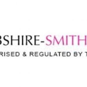 ABSHIRE SMITH BROKER
