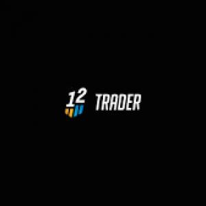 12 Trader Review