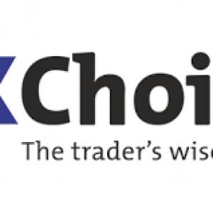Fx Choice Broker Review