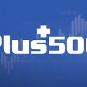 PLUS500 BROKER REV