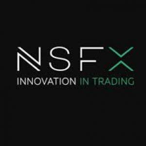 NFSX BROKER REVIEW