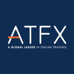 ATFX BROKER REVIEW