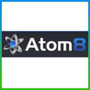 ATOM8 BROKER REVIEW