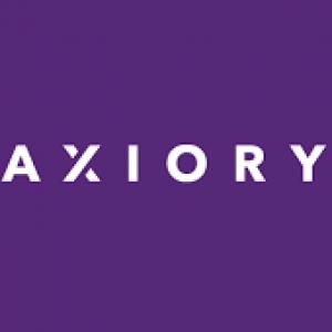 AXIORY BROKER REVIEW