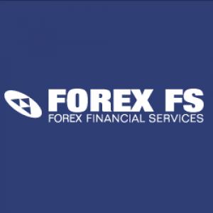 forex fs broker review