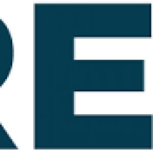 FOREX.COM BROKER REVIEW