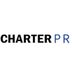 CHARTER PRIME BROKER