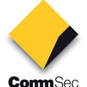 commsec broker review