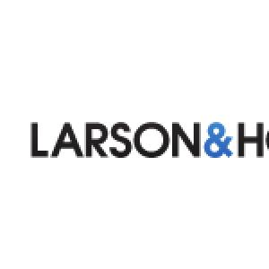 LARSON BROKER REVIEW