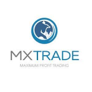 MXTrade Broker Trade