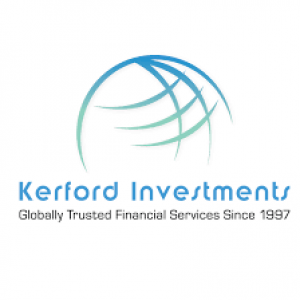 Kenford Investment Broker Review
