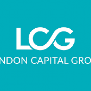 london Capital Group Broker Review