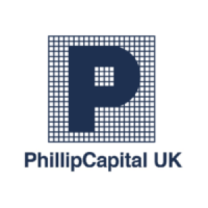 phillipCapital Broker Review