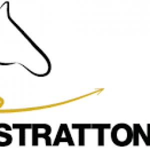 Stratton Market Review