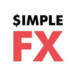 SIMPLEFX Review