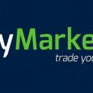 Try Markets Broker Review