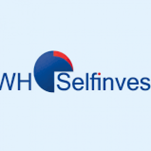 WH Selfinvest Broker Review