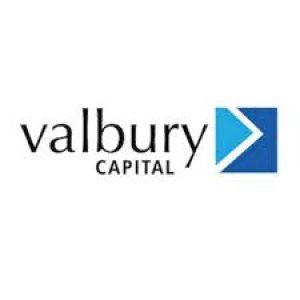 Valbury Capital Broker Review