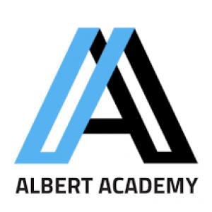 Albert Academy LTD Broker Review