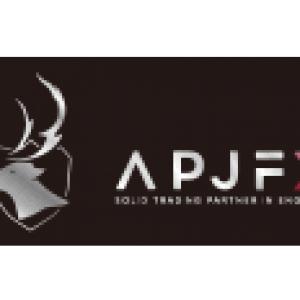 ALPHA JET INTERNATIONAL CO.,LTD Broker Review