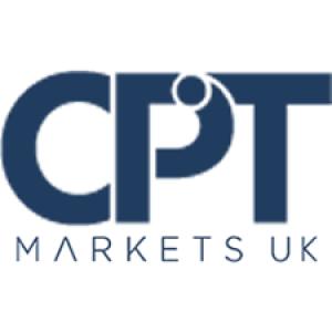 CPT Markets UK Broker Review