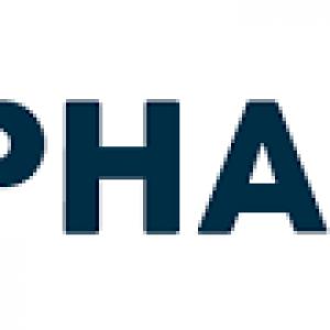 Alpha Tradex Limited Broker Review