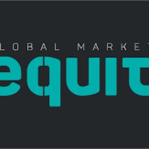 Equiti Broker Review