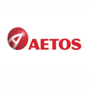 AETOS Broker Review