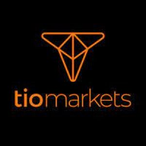 TIO Markets Broker Review