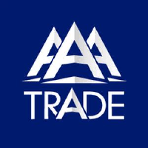 AAATrade Broker Review