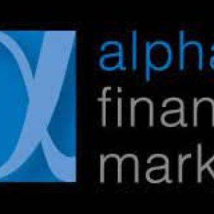 AF Markets Limited Broker Review