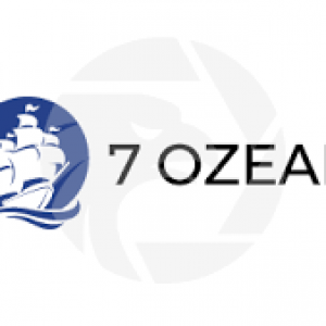 7 Ozean Limited Broker Review