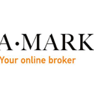 AMarkets Ltd Broker Review