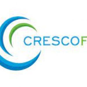 Cresco FX Broker Review