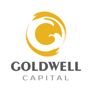 Goldwell Capital Broker Review