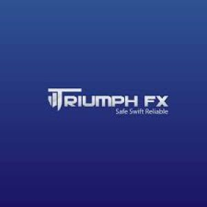 TriumphFX Broker Review