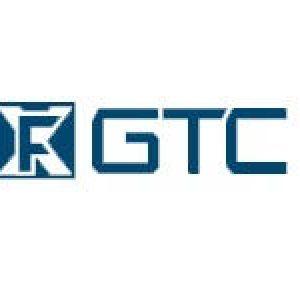 GTC Global Trade Broker Review