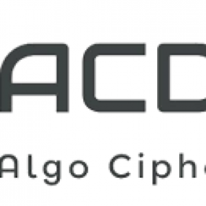 ACDEX Pty Limited Broker Review