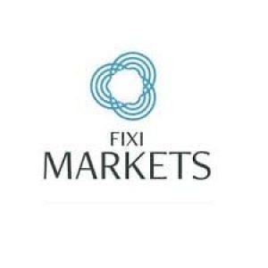 FIXI Markets Broker Review