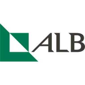 ALB Limited Broker Review