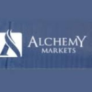 Alchemy Markets Limited Broker Review