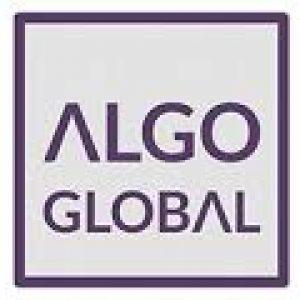 Algo Global Ltd Broker Review