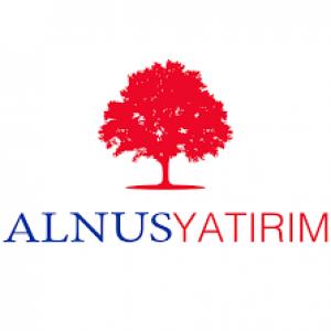 Alnus Yatirim Menkul Degerler A.S. Broker Review