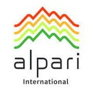 Alpari International Broker Review