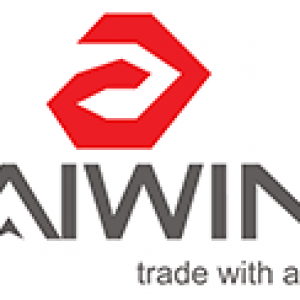 Aiwin Markets Limited Broker Review