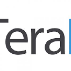 TeraFX Broker Review