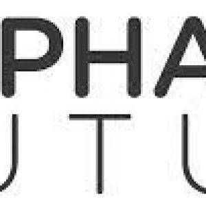 Alpha Gold Futures Co., Ltd. Broker Review