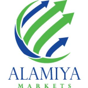 Alamiya Markets Ltd Broker Review