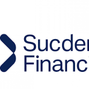 Sucden Financial Broker Review