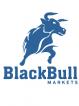 BlackBull BROKER REVIEW